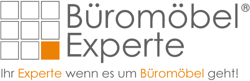 Logo500px_Slogan