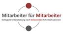 logo_ma_fuer_ma_128px1